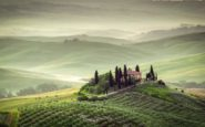 Τα πιο όμορφα μέρη της Ιταλίας
