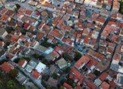 Αυξημένους φόρους θα πληρώσουν το 2018 οι ιδιοκτήτες ακινήτων κυρίως σε όσους έχουν ακίνητα μεσαίας και μεγάλης αξίας
