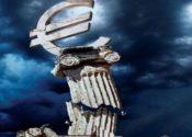 Κι όμως η χρεοκοπία της Ελλάδας είχε προβλεφθεί από το 1985!