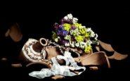 ΠΑΜΕ ΘΕΑΤΡΟ: «Ο Αγαπητικός της Βοσκοπούλας» στο Θέατρο Σοφούλη