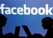 To Facebook φέρνει νέα μεγάλη αλλαγή – Τι θα προσφέρει στους χρήστες του