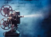 Όλες τις ταινίες της εβδομάδας και το πρόγραμμα προβολών τους στους κινηματογράφους της Θεσσαλονίκης έως 24 ΝΟΕΜΒΡΙΟΥ