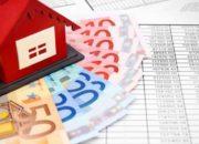 Ιρλανδικό «κούρεμα» σε στεγαστικά -Πώς «σπάνε» τα δάνεια σε δύο