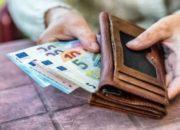 Από 12 ευρώ ως και 1.886 τα αναδρομικά θα πάρουν οι συνταξιούχοι τον Δεκέμβριο