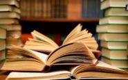Oι υποψήφιοι για τα Κρατικά Βραβεία Παιδικού Βιβλίου