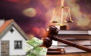 Αλλαγές στο νόμο Κατσέλη μέσα στον Ιανουάριο