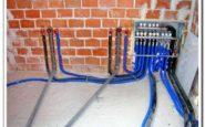 Συμβουλές για να αποφύγετε τις ζημιές στις υδραυλικές εγκαταστάσεις το χειμώνα