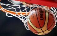 Τα αποτελέσματα και η βαθμολογία του Basket League–Νίκη του ΠΑΟΚ–Ήτα του ΑΡΗ