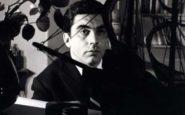 Δημήτρης Χορν: Ένα βιογραφικό του σε α' πρόσωπο