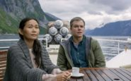 Οι ταινίες που ξεχωρίζουν στην πρώτη κινηματογραφική εβδομάδα του χρόνου