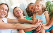 Λιγότερο παρεμβατικοί γονείς – Ποια τα οφέλη;