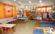 Παιδικοί σταθμοί ΕΣΠΑ: Ανήσυχοι οι δήμαρχοι, το νέο χρονοδιάγραμμα