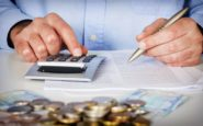 Πώς να αποφύγετε τις κατασχέσεις και τους πλειστηριασμούς για χρέη στην εφορία