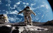 Ανακοίνωση NASA: «Πιθανόν υπάρχει νερό στην Σελήνη» – Ανοίγει ο δρόμος για τον αποικισμό της από ανθρώπους;