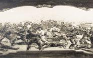 Δέκα πόλεμοι που ξεκίνησαν για… ασήμαντη αφορμή