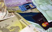 ΚΕΔΕ: Παίρνει πρωτοβουλία για τα «κόκκινα» δάνεια -Προτείνει «μοντέλο Κύπρου»