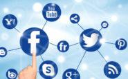 Απαγορευμένα τα social media για παιδιά κάτω των 13 χρονών