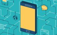 «Έξυπνη παρακολούθηση» πίσω από τα «έξυπνα τηλέφωνα»
