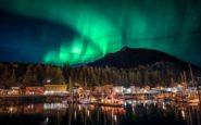 Η μαγεία της νύχτας μέσα από εντυπωσιακές φωτογραφίες όλου του κόσμου