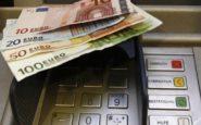Χαλαρώνουν τα capital controls – Ποιο είναι το νέο μηνιαίο όριο αναλήψεων