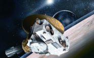 Ο New Horizons έσπασε κάθε ρεκόρ: Δείτε φωτογραφίες σε απόσταση 6,12 δισεκατομμυρίων χιλιομέτρων από τη Γη