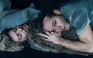 ΠΑΜΕ ΘΕΑΤΡΟ: «Αφέντης και Δούλος» στο θέατρο ΑΘΗΝΑΙΟΝ