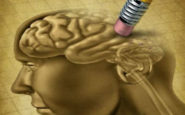 Αλτσχάιμερ: Προσοχή στα 10 πρώιμα συμπτώματα