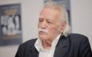 Βγάλτε από τον νου σας τη λέξη «Μακεδονία»: Του Μανώλη Γλέζου