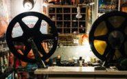 Οι ταινίες που παίζονται αυτή την εβδομάδα στους κινηματογράφους της Θεσσαλονίκης. Ώρες προβολών, αίθουσες.
