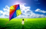 «Γιορτάζουμε όλοι μαζί την Καθαρά Δευτέρα» σε Ωραιόκαστρο– Μυγδονία– Καλλιθέα