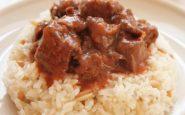 ΠΟΛΙΤΙΚΗ ΚΟΥΖΙΝΑ: Τας κεμπάπ -Το αγαπημένο πολίτικο φαγητό