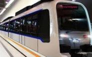 Το 2020 η Θεσσαλονίκη θα έχει 320.000 ανθρώπους που καθημερινά θα κυκλοφορούν με το μετρό