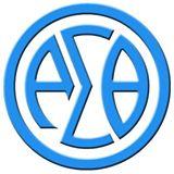 «Έπρεπε να υπάρχει στο λογαριασμό του ΟΑΣΘ το ποσό των 37 εκ. ευρώ και βρέθηκαν 614 ευρώ»