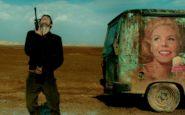 Οι νέες ταινίες της εβδομάδας… στον απόηχο των Όσκαρ