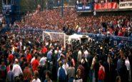 Αγγλικό Ποδόσφαιρο: Ο μύθος της Θάτσερ και οι πραγματικές ρίζες της αναγέννησης – Του Αλέξανδρου Ζέρβα