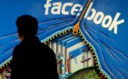 Πώς στήθηκε το μεγαλύτερο σκάνδαλο δεδομένων στο Facebook