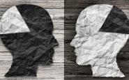 Ο ρατσισμός μπορεί να μη γεννιέται από την άγνοια, αλλά γιγαντώνεται από αυτή – Του Δημήτρη Ζαχου