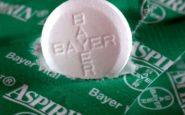 Ανακαλύφθηκαν αντιγηραντικές ιδιότητες στην ασπιρίνη