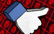 Facebook… Delete?