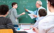 Πώς θα βγουν στη σύνταξη οι εκπαιδευτικοί