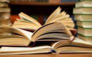 Το πρώτο κοινωνικό βιβλιοπωλείο στη Θεσσαλονίκη