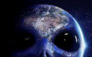 Γιατί δεν θα συναντηθούμε ποτέ με εξωγήινους!
