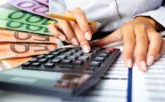 Ποιοι δανειολήπτες μπορούν να πετύχουν διαγραφή των χρεών τους
