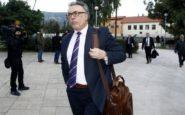 """Σημαιοφορίδης: """"Ο ΠΑΟΚ θα δικαιωθεί με τα υπομνήματα"""""""