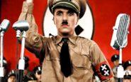 Το Σινεμά απέναντι στον Φασισμό και το διαχρονικό φιλμ του Τσάρλι Τσάπλιν