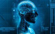 Μόνο το 43% των κυττάρων μας είναι ανθρώπινα