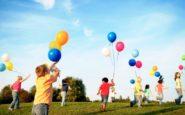 Πόση σημασία μπορεί να έχει η συναισθηματική παιδεία;