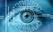 Έρχονται οι ταυτότητες με ψηφιακό δακτυλικό αποτύπωμα και βιομετρικά στοιχεία