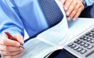 Δείτε εδώ τις οδηγίες για τη συμπλήρωση των φορολογικών δηλώσεων
