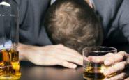 Πόση ώρα παραμένει το αλκοόλ στον οργανισμό και πότε μπορούμε να οδηγήσουμε;